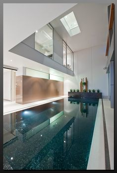 glass floors - Google Search