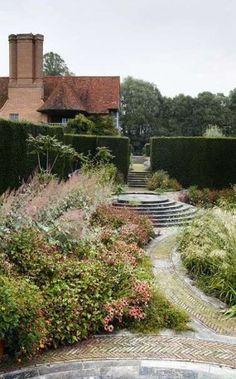 Gardens Perthshire Angus Fife Scotland Unusual Plants Plants Gorgeous Gardens