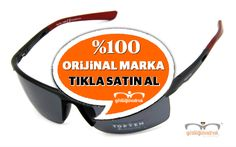 Ünlülerin güneş gözlük modelleri en uygun fiyatlarla burada!