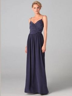 2013 Style Sheath _ Column Spaghetti Straps  Ruffles  Sleeveless Floor-length Chiffon Grape Prom Dress _ Evening Dress. br_Product Name2013 Style Sheath _ Column Spaghetti Straps  Ruffles  Sleeveless Floor-length Chiffon Grape Prom Dress _ Evening Dressbr_br_Weight2kgbr_br_ Start From1 Unitbr_br_ br_br_Sleeve LengthSleeve.. . See More Sleeveless Floor-length at http://www.ourgreatshop.com/Sleeveless-Floor-length-C942.aspx