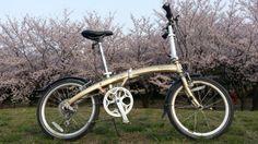 Copyright © Concabeza 様 / mu P8 2011 / 東京で単身赴任時代に買ったバイクです。日々の買い出しに、近所の散策にと大活躍しました。