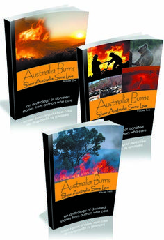 Show Australia Some Love – The Wild Rose Press. All proceeds from these 3 anthologies will go to help support the recovery of Australia. Famous Ads, Crocodile Dundee, Australian Authors, Mind Blown, Short Stories, Things That Bounce, Burns, Books To Read, Told You So