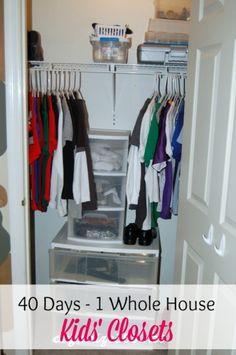 An Organized Home On Pinterest Household Binder Home