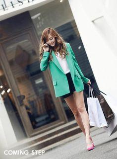 snsd.jp / 少女時代・Girls' Generation・소녀시대 Fan Blog   ジェシカ Jessica 제시카   ページ 26   NO:14927
