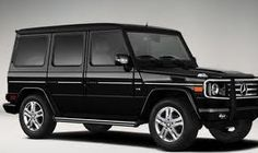 mercedes jeep - Google Search