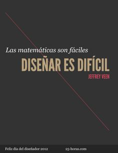 math are hard, design is still harder Phrase Of The Day, My Design, Graphic Design, Design Quotes, Advertising, Marketing, Inspirational Quotes, Feelings, Branding