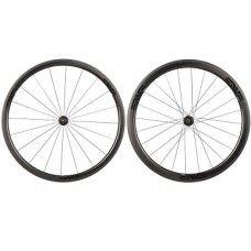 ENVE SES 3.4 G3/DT-240 Clincher Wheelset 2015 www.store-bike.com
