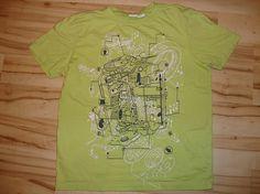 T-Shirt Gr.152/158