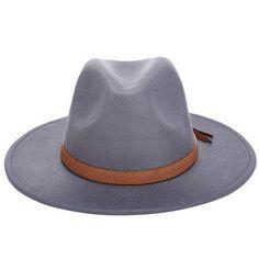 Gaucho Hat - Gauchoclothes.com 938816ff816b