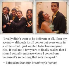 Sebastian ⭐ Stan created by Kimberlydyan