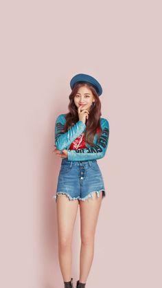 Jihyo (Twice) Leader 💟 Kpop Girl Groups, Korean Girl Groups, Kpop Girls, K Pop, Nayeon, Snsd, Twice What Is Love, Twice Album, Jihyo Twice