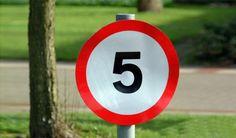 The Top 5 Social Media News Of This Week | WeRSM | We Are Social Media