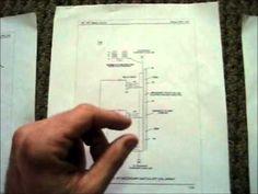 Understanding How Stanley Meyer Ran A Car On Water (Part 1) - YouTube