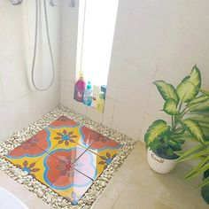 Ideas Bedroom Kids Modern Rugs For 2019 Modern Toilet, Tiny House Bathroom, Small Bathroom, Small Showers, Trendy Bedroom, Bedroom Kids, Shower Floor, Modern Room, Apartment Design