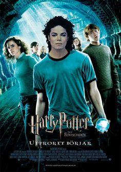 Michael Jackson photoshop photos   Michael Jackson MJ - photoshop