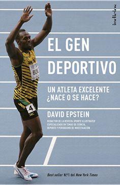 Libros Medicina Del Deporte