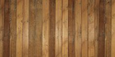 Image of Bright Stripes Barnwood (T) - Neoprene Floor