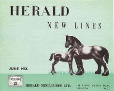 /gallery/figures-heraldfarmmodels/Herald_1956_New_Lines_leaflet.jpg