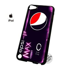 pepsi max cherry 2 Phone Case For Apple, iphone 4, 4S, 5, 5S, 5C, 6, 6 +, iPod, 4 / 5, iPad 3 / 4 / 5, Samsung, Galaxy, S3, S4, S5, S6, Note, HTC, HTC One, HTC One X, BlackBerry, Z10