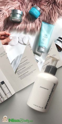 Dermalogica products facials, dermalogica products oily skin, Makeup products for oily skin, Skincar Natural Facial Cleanser, Cleanser For Oily Skin, Oily Skin Care, Facial Wash, Oily Skin Remedy, Dry Skin Remedies, Skin Products, Makeup Products, Beauty Products