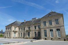 Office de tourisme de Limoges - Limoges - Les avis sur Office de tourisme de Limoges - TripAdvisor