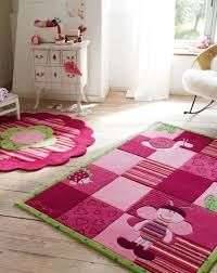 rugs for bedroom: girls rugs for bedrooms cool kids rugs for boys and girls bedroom design  remarkable