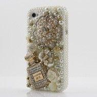 Bling phone cases