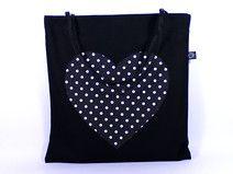 torba na zakupy bawełniana plażowa 22