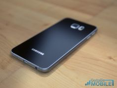 Samsung Galaxy S6 to have 2600mAh of battery back-up - http://www.doi-toshin.com/samsung-galaxy-s6-2600mah-battery-back/