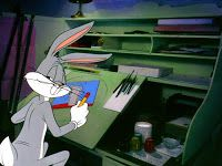 Looney Tunes Pictures: Bugs Bunny