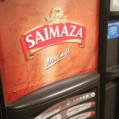 @ServimaticVend #Vending #Necta #Kikko #Saimaza #VendingdeCalidad