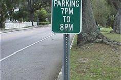 0808_4wdweb_07_z+road_warning_sign+2_hour_parking.jpg