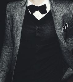 #men's wear #men's clothing #men's fashion #erkek moda
