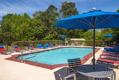 Serene at Woodlake for rent located in Athens, GA offers one and two bedroom floor plans. Microwaves, Dishwashers, Refrigerators, 2 Bedroom Floor Plans, Garbage Disposals, Bedroom Flooring, Gated Community, Balconies, Athens