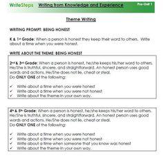 definition essay integrity definition essay