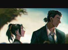 Happy Tree Friends, Vocaloid, Detective, Greatest Mysteries, Magic Kaito, Conan, Sherlock, Police, Anime