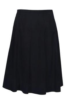 #Windsor #skirt #Vintage #accessories #designer #fashion #clothes #secondhand #mode #mymint