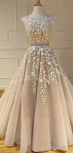 Beaded Long Tulle Appliques Prom Dresses 2020 Fashion Long Evening Gowns Custom Made Long School Dance Dresses Pagent Dresses Beaded Long Tulle Appliques Prom Dresses 2020 Fashion Long Evening Gowns Custom Made Long School Dance Dresses Pagent Dresses School Dance Dresses, Prom Dresses For Teens, Cute Prom Dresses, Prom Dresses With Sleeves, Modest Dresses, Bridal Dresses, Bridesmaid Dresses, Pagent Dresses, Long Evening Gowns