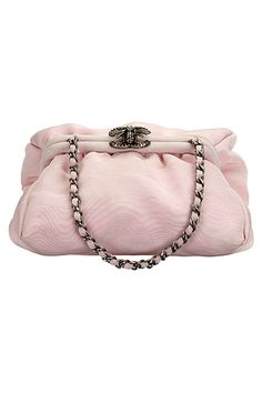 #CheapGucciHub, Pink Chanel for me!, cheap designer handbags outlet online, #Replica, #Wholesale, #Womens