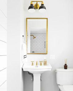 Bathroom Window Handle chemin de fer, the original belgian window handle madelerou