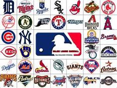 MLB Ticket Exchange is legal event ticket hub deals in Major League Baseball tickets with money back guarantee on secure MLB ticket marketplace online. Major League Baseball Teams, Mlb Teams, Baseball Season, Baseball Wallpaper, Team Wallpaper, Championship League, Mlb Stadiums, Sports Team Logos, Sports Teams