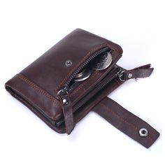 Find More Wallets Information about Fashion Unisex Wallets Designer Brand Short Purse Small Wallet Card Holder Coin Purses,High Quality designer coin purse,China purse small Suppliers, Cheap wallet card holder from Imucaplus Store on Aliexpress.com