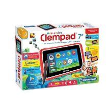 Clementoni - Mein erstes Clempad 7.0, 16GB, 7 Zoll