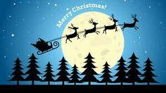 Ho ho, !!!!!:!!!!