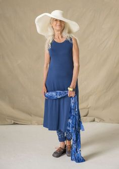 These garments are practical for both casual wear and special occasions, and they are also soft and comfortable to wear.