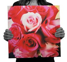 WOW Gallery Wrap Canvasses from your #Instagram Files! www.gramprints.com Free Android App: Gramprints