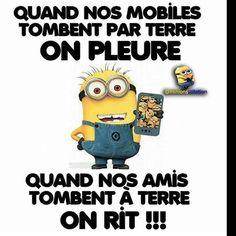 C'est clairement vrai lol ... #citation #proverbe #citations #proverbes #blague #blagues #blaguedujours #blaguedemerde #marrant #rire #rires #humour #humours #rigolo #drole #fun #phrase #phrases #texte #textes #lol #mdr #rigoler #video #vidéo #rigole #marrant #hilarant #texto #sms #message #lesminions #minions