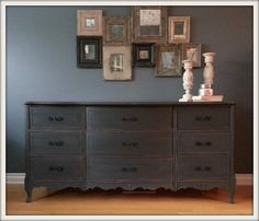 http://lovinglygrey.files.wordpress.com/2013/07/charcoal-dresser.jpg