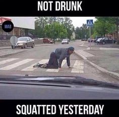 so me after my first spin class!!!!