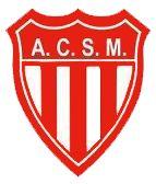 Atlético Club San Martín (San Martin, Provincia de Mendoza, Argentina)